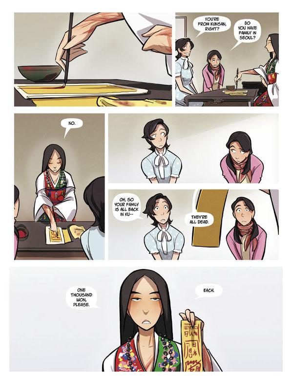 Comic #15