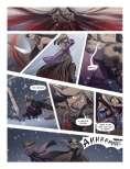 Comic #107 thumb