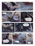 Comic #110 thumb