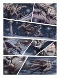 Comic #111 thumb