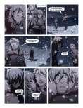 Comic #118 thumb