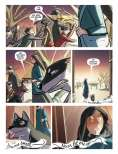 Comic #17 thumb