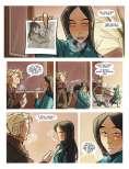 Comic #20 thumb