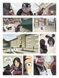 Comic #29 thumb
