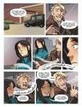 Comic #44 thumb