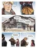 Comic #51 thumb