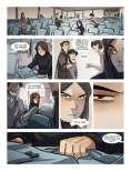Comic #53 thumb