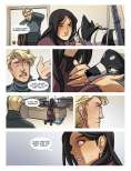 Comic #55 thumb