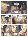 Comic #68 thumb