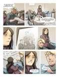 Comic #80 thumb