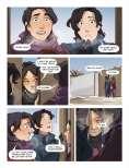 Comic #88 thumb